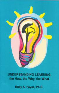 Understanding Learning - Book