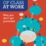 Hidden Rules of Class at Work - Book (Revised Edition)