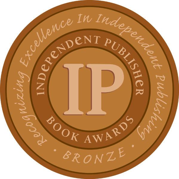 IBPA IPPY Award