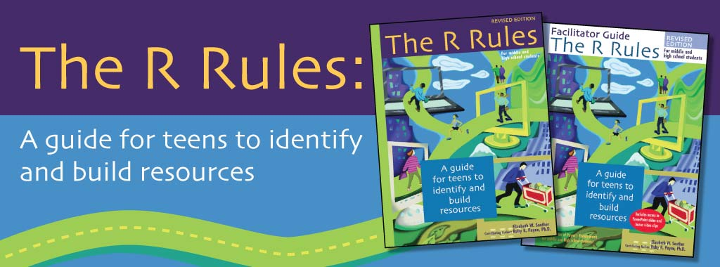 R-Rules-Banner